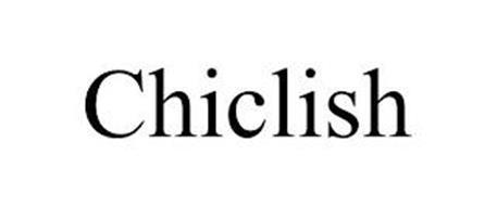 CHICLISH