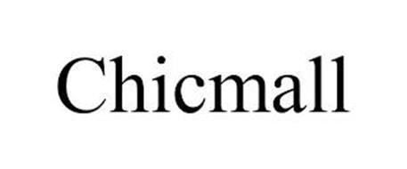 CHICMALL