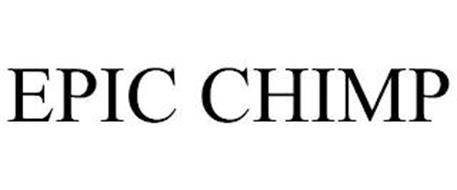 EPIC CHIMP