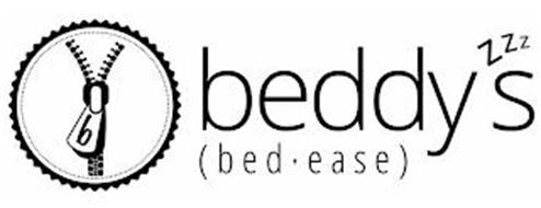 BEDDYS BED EASE