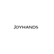 JOYHANDS