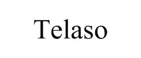 TELASO
