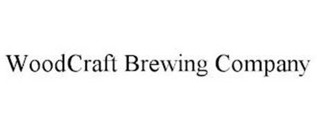 WOODCRAFT BREWING COMPANY