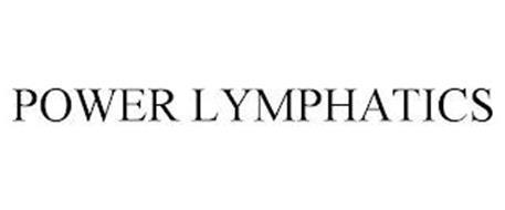 POWER LYMPHATICS