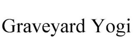 GRAVEYARD YOGI