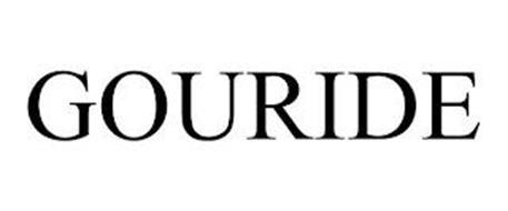 GOURIDE