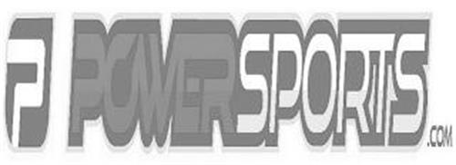 P POWERSPORTS.COM
