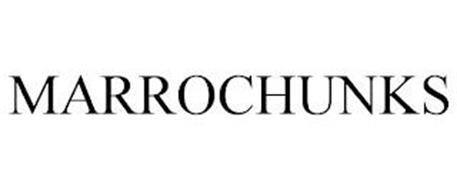 MARROCHUNKS