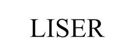 LISER
