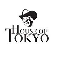 HOUSE OF TOKYO