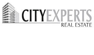 CITY EXPERTS REAL ESTATE