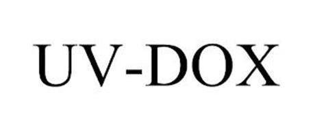 UV-DOX