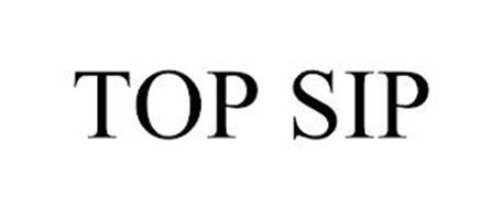 TOP SIP