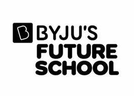 B BYJU'S FUTURE SCHOOL