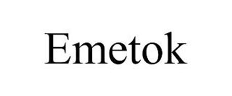 EMETOK