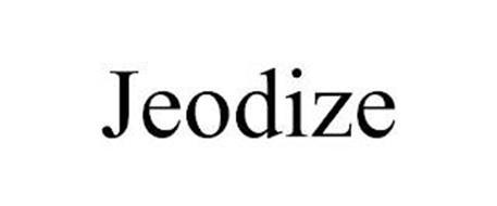 JEODIZE
