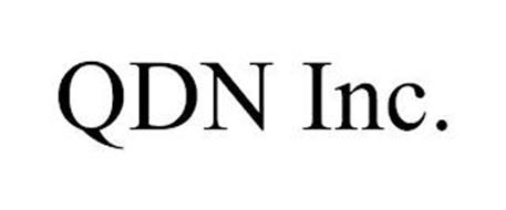 QDN INC.