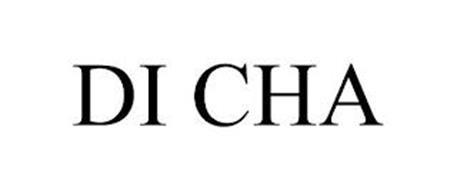 DI CHA