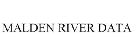 MALDEN RIVER DATA