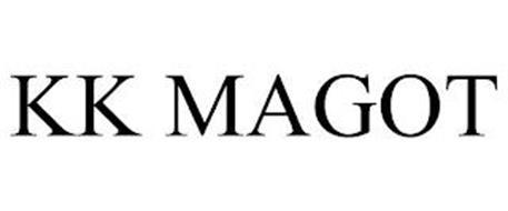 KK MAGOT