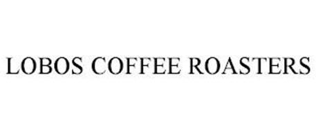 LOBOS COFFEE ROASTERS