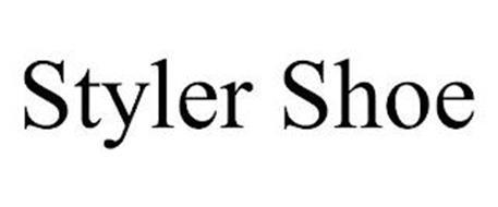 STYLER SHOE