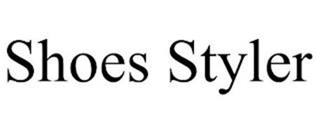 SHOES STYLER