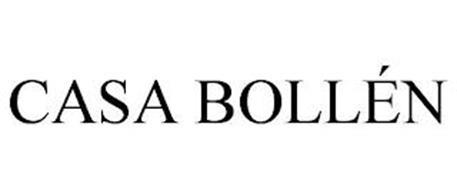 CASA BOLLÉN
