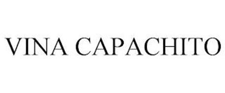VINA CAPACHITO