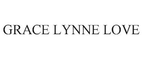 GRACE LYNNE LOVE