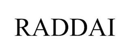 RADDAI