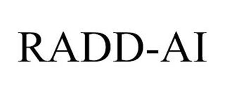 RADD-AI