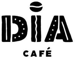 DIA CAFE