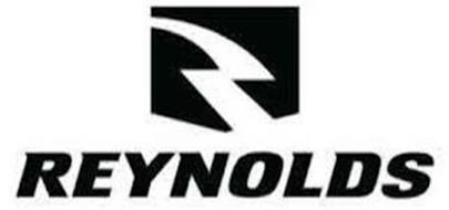 REYNOLDS R