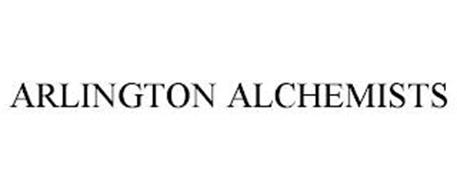 ARLINGTON ALCHEMISTS