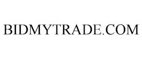 BIDMYTRADE.COM