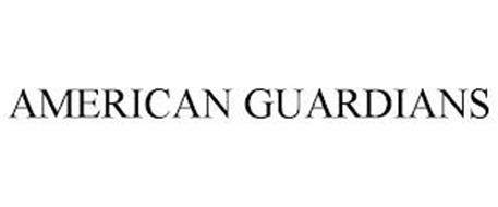 AMERICAN GUARDIANS