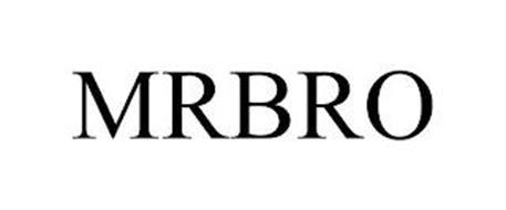 MRBRO