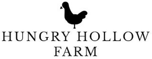 HUNGRY HOLLOW FARM