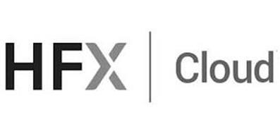 HFX CLOUD