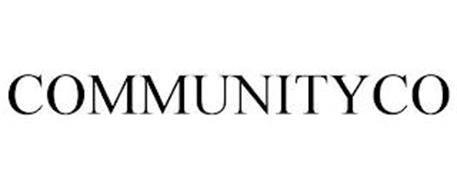 COMMUNITYCO