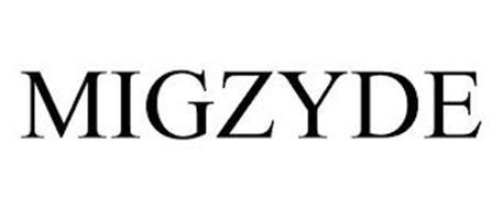 MIGZYDE