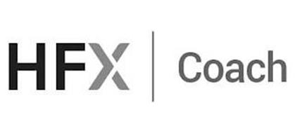 HFX COACH