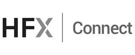 HFX CONNECT