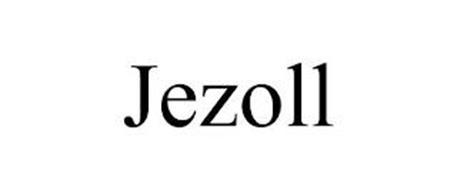 JEZOLL