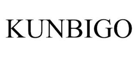 KUNBIGO