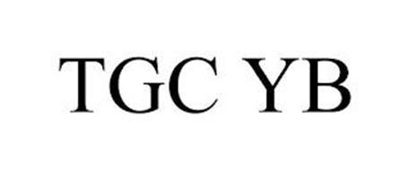 TGC YB