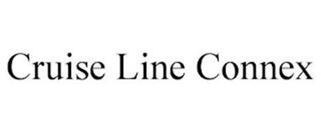 CRUISE LINE CONNEX