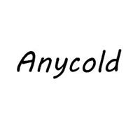 ANYCOLD