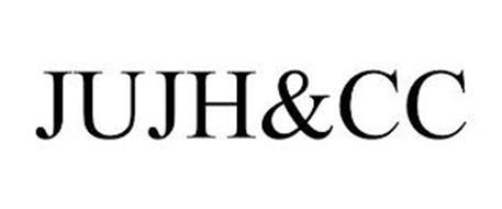 JUJH&CC